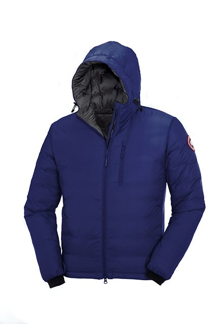 canada goose parka und jacken im canada goose online shop. Black Bedroom Furniture Sets. Home Design Ideas